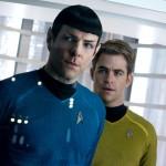Star Trek Into Darkness 14