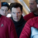 Star Trek Into Darkness 15