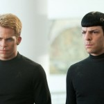 Star Trek Into Darkness 18