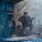 Star Trek Into Darkness 23
