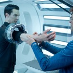 Star Trek Into Darkness 26