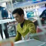 Star Trek Into Darkness 29