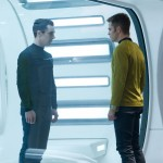 Star Trek Into Darkness 6