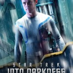 Star Trek Into Darkness new poster 10