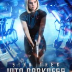 Star Trek Into Darkness new poster 12