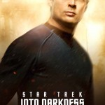 Star Trek Into Darkness new poster 3
