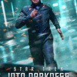 Star Trek Into Darkness new poster 9