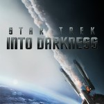 Star Trek Into Darkness poster 3