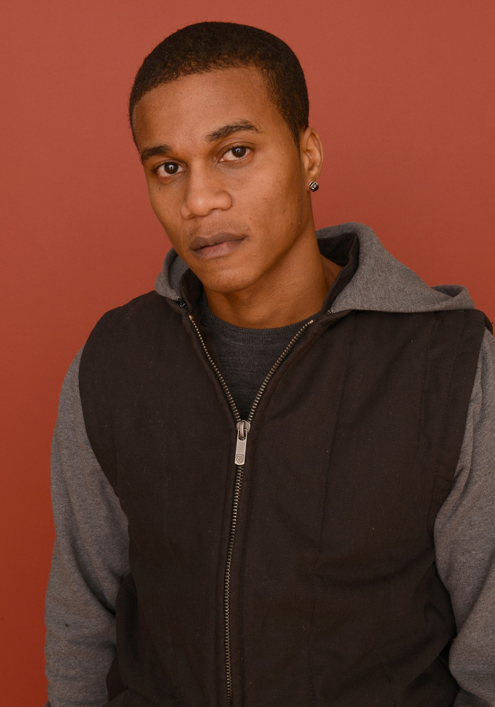... who is cory hardrict tia mowry s husband and soon to be dad his