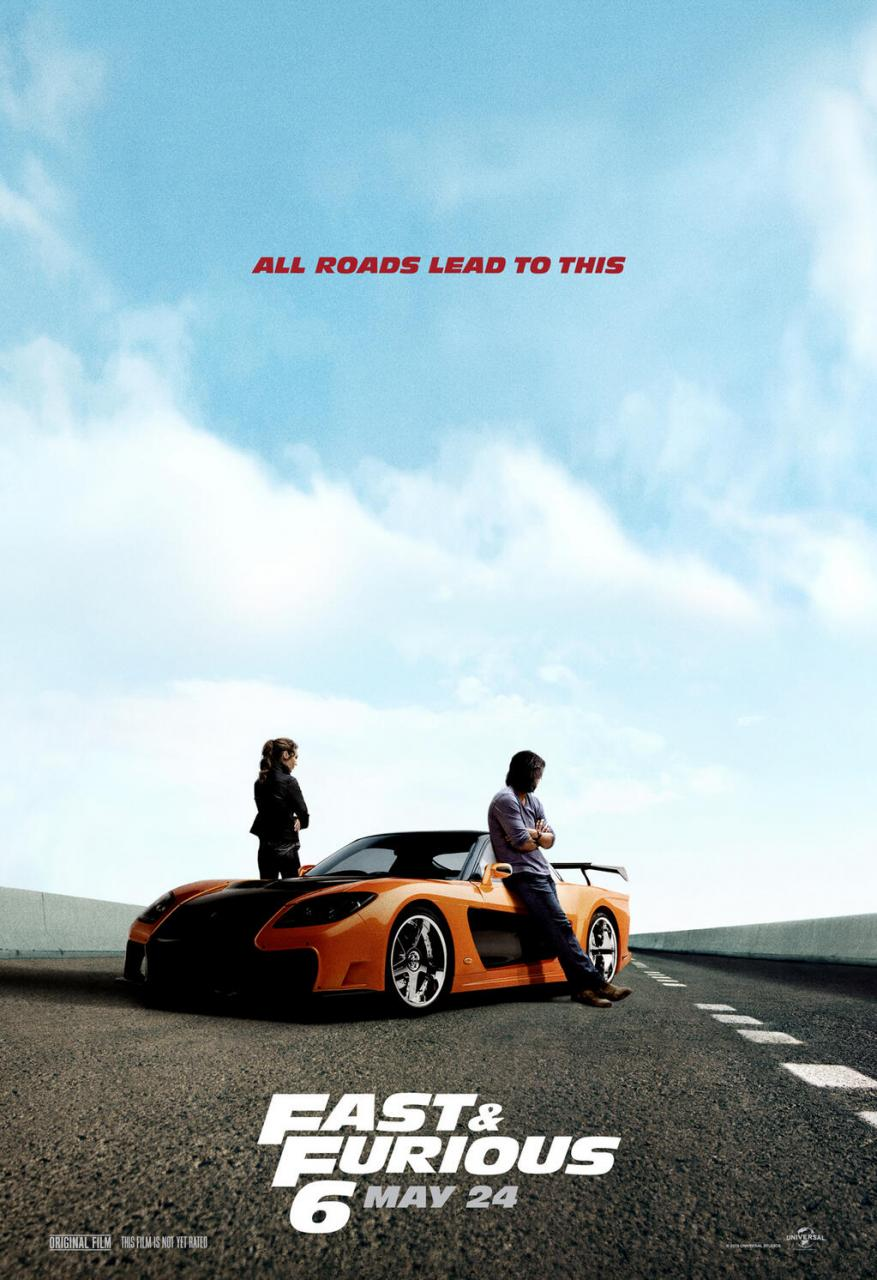 Fast-Furious-6-poster-4.jpg