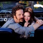 Lovelace 1 - Amanda Seyfried and Peter Sarsgaard