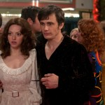 Lovelace 10 - Amanda Seyfried and James Franco