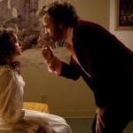 Lovelace 12 - Amanda Seyfried and Peter Sarsgaard