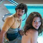 Lovelace 9 - Adam Brody and Amanda Seyfried