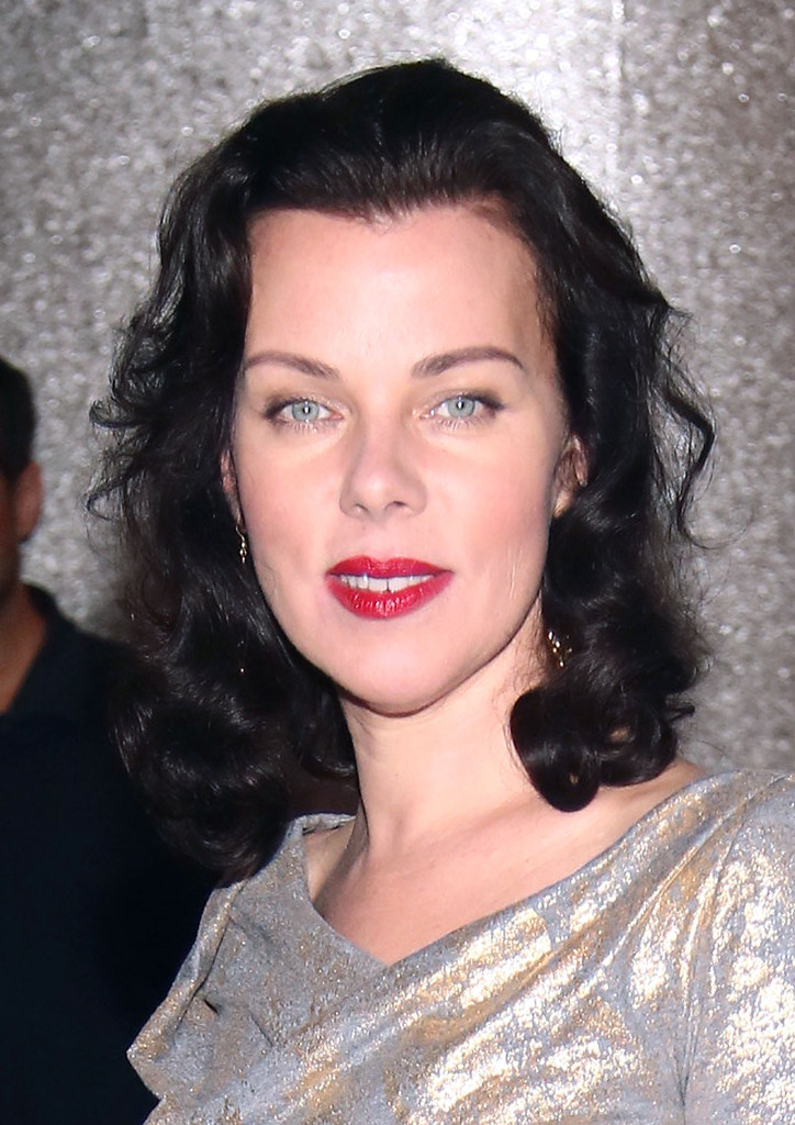 Debi Mazar Best Friend Robert Html Autos Post