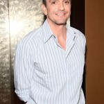Lovelace NY Press Conference - Hank Azaria