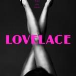 Lovelace poster 2