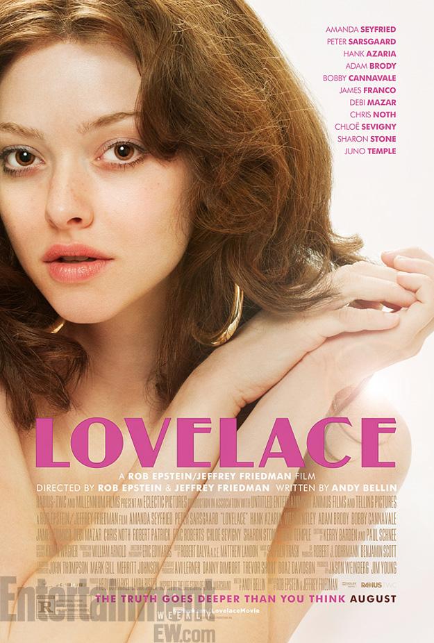 Lovelace Blackfilm Com Read Blackfilm Com Read