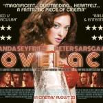 Lovelace poster 3
