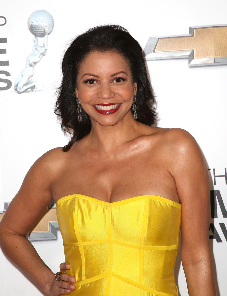 gloria reuben hotgloria reuben this dream is real, gloria reuben young, gloria reuben, gloria reuben imdb, gloria reuben er, gloria reuben instagram, gloria reuben wikipedia, gloria reuben husband, gloria reuben net worth, gloria reuben hot, gloria reuben biography, gloria reuben tina turner, gloria reuben measurements, gloria reuben pictures, gloria reuben photos, gloria reuben blacklist, gloria reuben movies