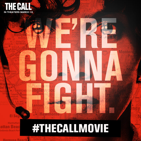 http://www.blackfilm.com/read/wp-content/uploads/2013/02/The-Call-poster-2.jpg