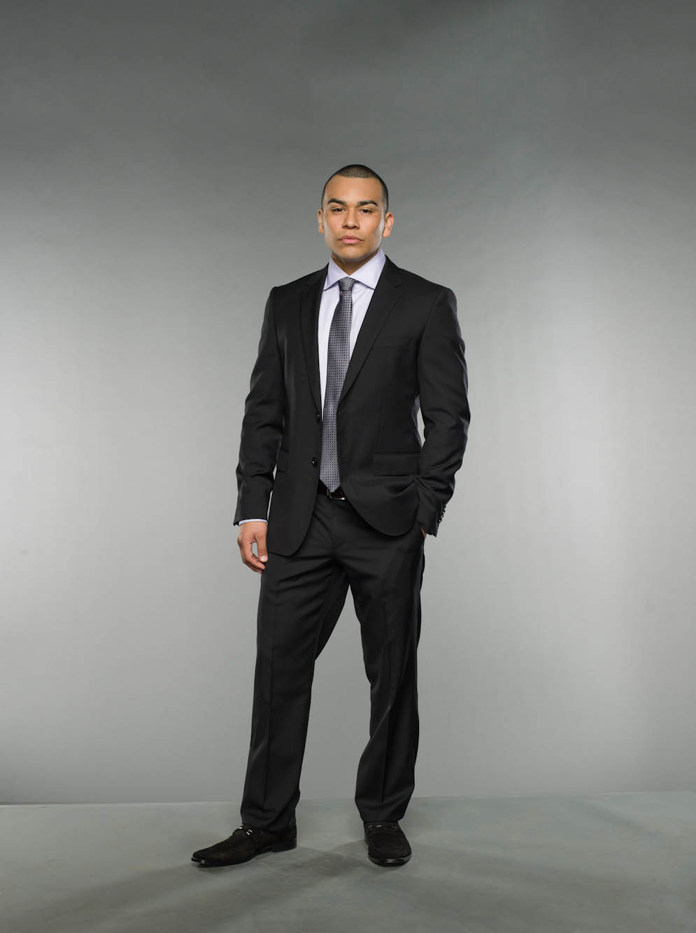- Army-Wives-S7-Joseph-Julian-Soria