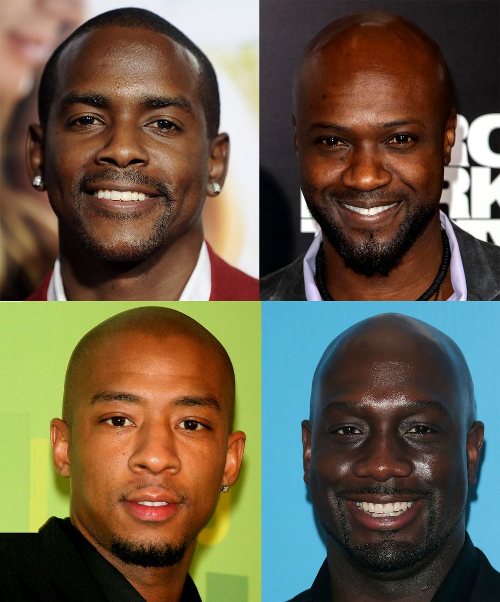 antwon tanner age