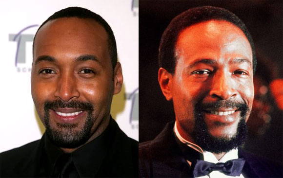 Watch Jesse L. Martin in 4-Min Footage From Marvin Gaye Biopic ...: becuo.com/jesse-l-martin-marvin-gaye