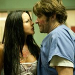 K11 pic 26 - Kate del Castillo and Goran Visnjic