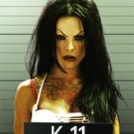 K11 pic 5