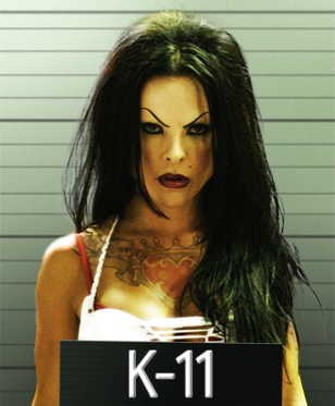 K11 pic 5 - blackfilm.com/read | blackfilm.com/read