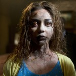 Scary Movie 5 39