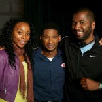 Scary Movie 5 48 Erica Ash, Usher, Malcolm D. Lee