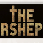 The Undershepherd logo 1