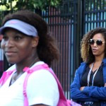 Venus and Serena 10