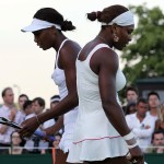 Venus and Serena 2