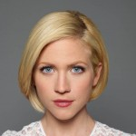 Call Me Crazy - Brittany Snow 1