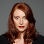 Call Me Crazy - Director Bryce Dallas Howard