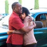 Call Me Crazy - Ernie Hudson and Jennifer Hudson