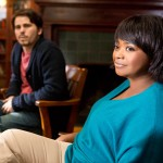 Call Me Crazy - Jason Ritter and Octavia Spencer