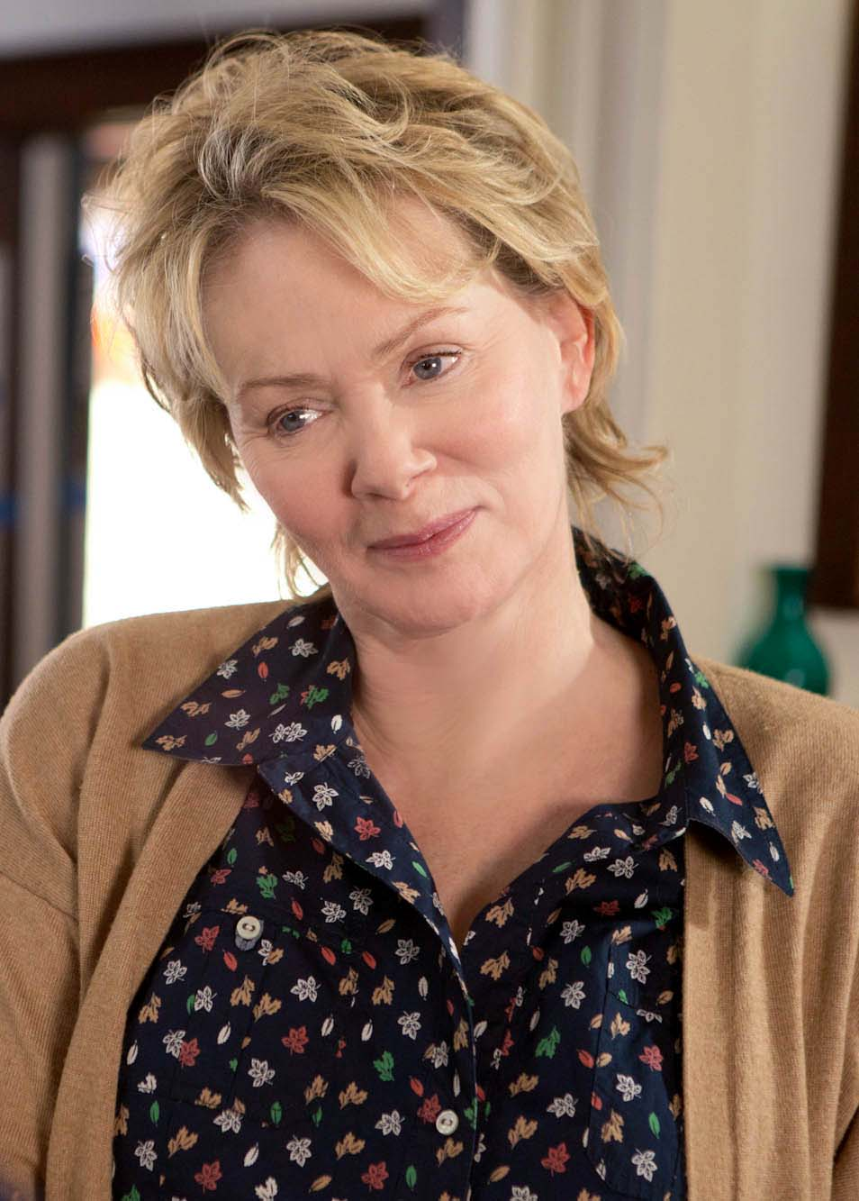 jean smart hairstyles