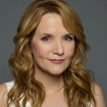 Call Me Crazy - Lea Thompson 1