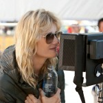 Call Me Crazy - director Laura Dern