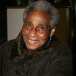 Charlene Mitchell