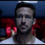 Only God Forgives 1