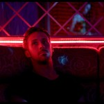 Only God Forgives 12