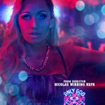 Only God Forgives poster 4