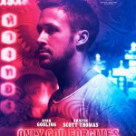 Only God Forgives poster 6