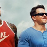 Pain and Gain 1
