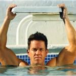 Pain and Gain 14